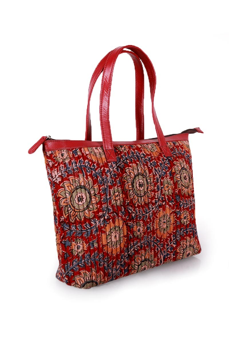 Image Result For Large Bags